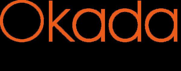 AX8-EDIT | Okada-International