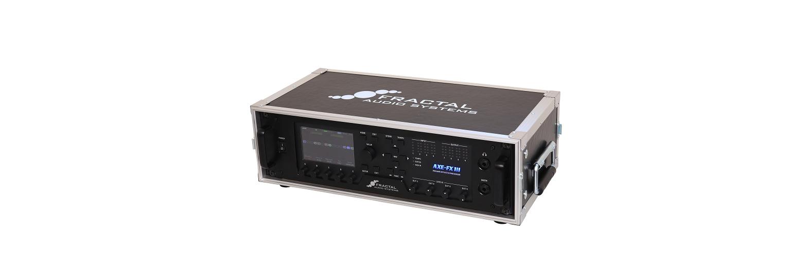 fractal audio systems okada international