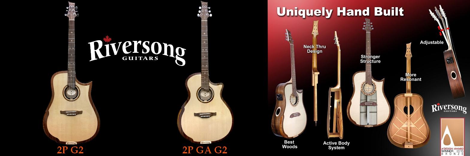 2P-G2-2P-GA-G2